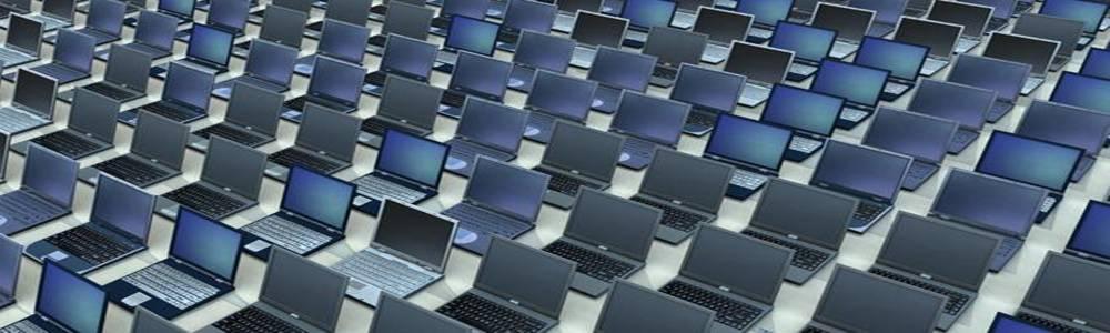 laptopuri-pe-piata