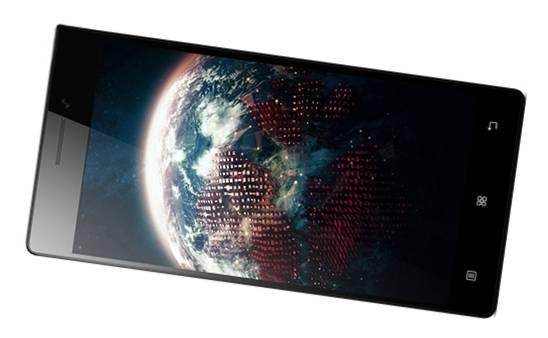 Telefon Lenovo Vibe X2