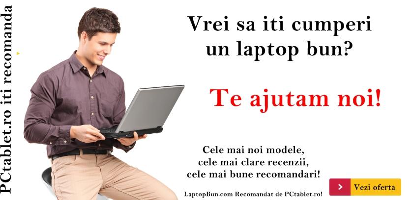 newsletter-recomandari-laptopuri