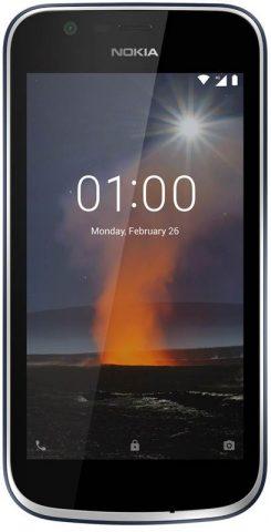 Telefon Nokia 1
