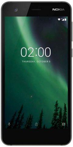 Telefon Nokia 2