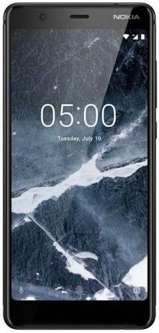 Telefon Nokia 5.1 2018