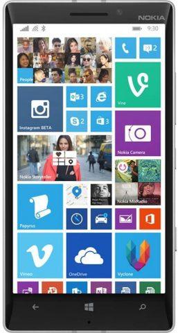 Telefon Nokia Lumia 930