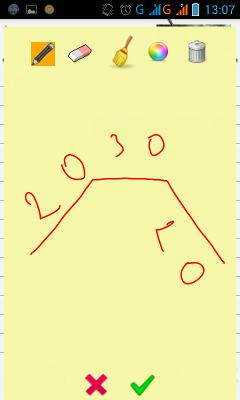 notebooks 5