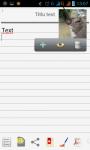 Screenshot 6 notebooks