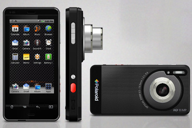 polaroid-sc1630-smart-android-camera-0