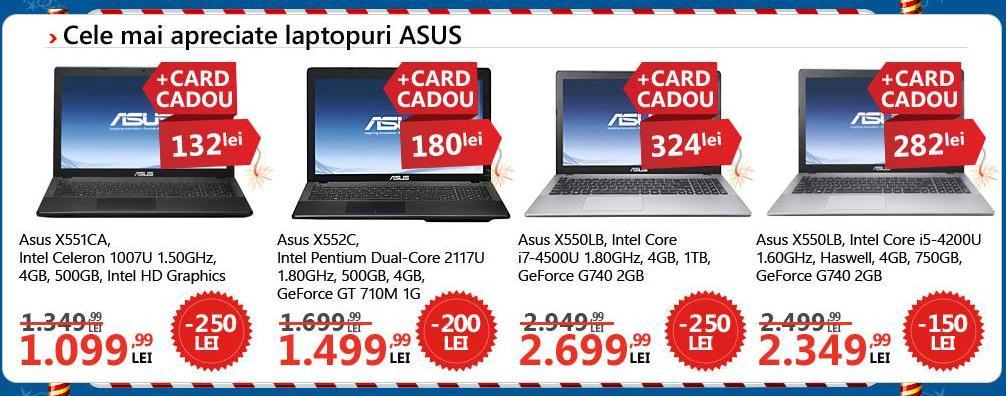 reduceri-aniversare-laptopuri-emag