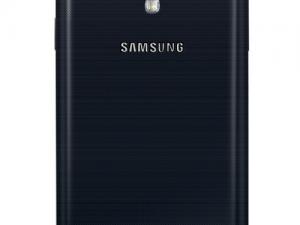 Samsung Galaxy S4 - spate