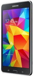 Semiprofil Samsung Galaxy Tab4 T230