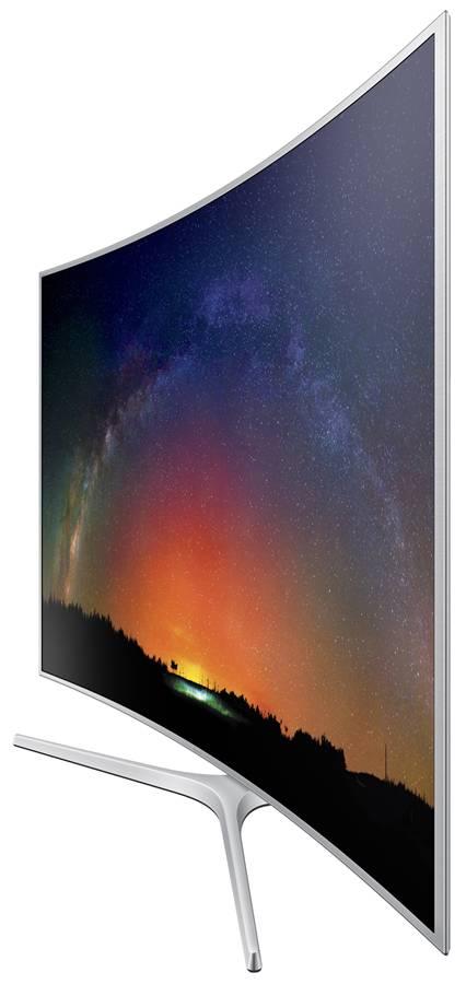 semiprofil-tv-Samsung-JS9000