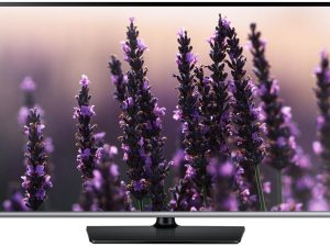 Seria TV LED Full HD Samsung H5030: 32H5030, 40H5030, 48H5030