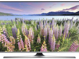 Televizor din seria Samsung J5500