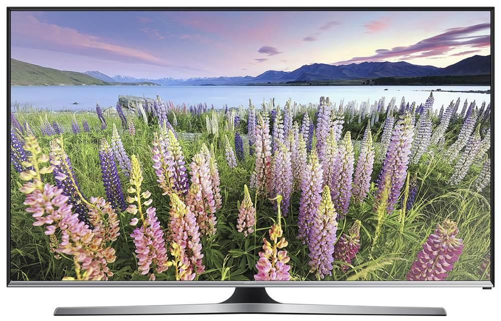 seria-tv-samsung-j5500