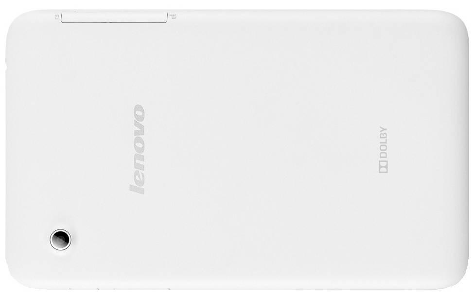 spate-tableta-lenovo-ide-tab-a3300