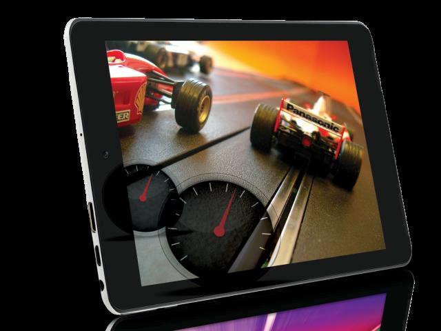 tableta-evolio-x7-3