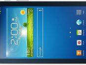 Tableta Samsung Galaxy Tab 3 8.0 inch, 1,5 GHz, Wi-Fi, GPS