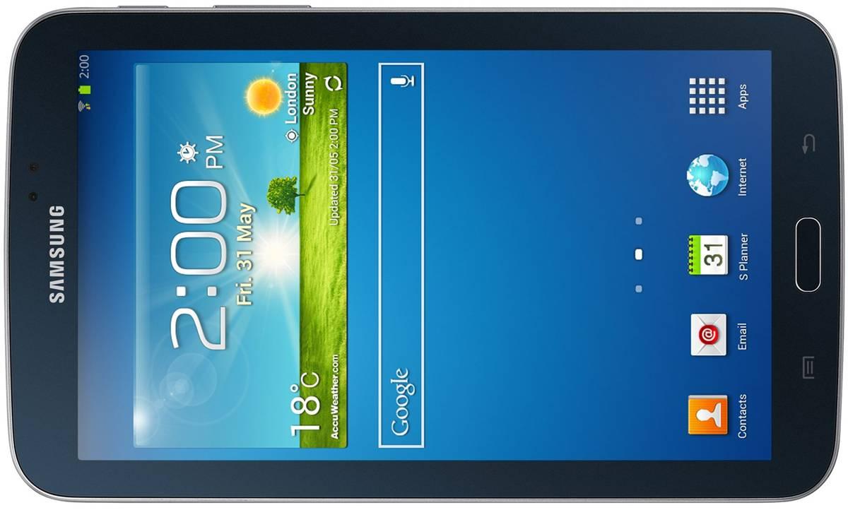tableta-samsung-galaxy-tab-3-8.0