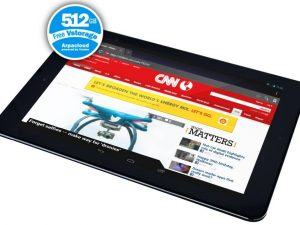 Tableta ieftina Vonino Magnet M9