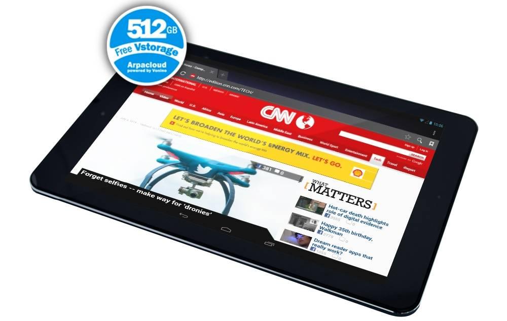 tableta-vonino-magnet-m9