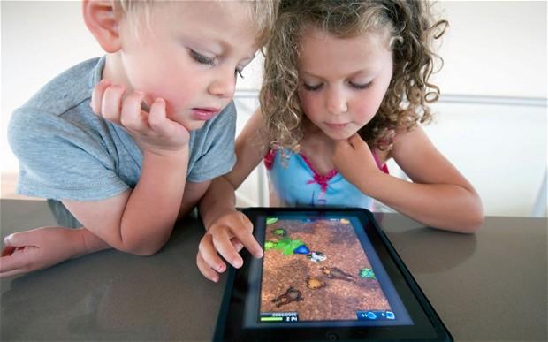 tablete_pentru_copii