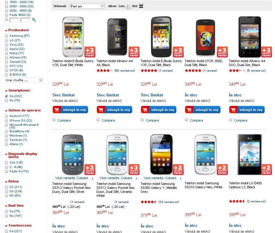 telefoane-smart-ordonate-crescator-dupa-pret