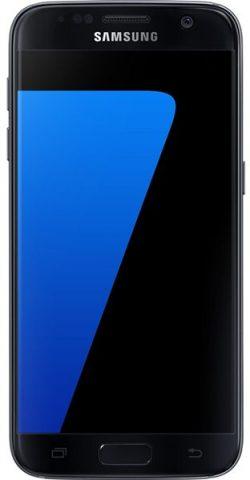 Telefon Samsung Black Friday
