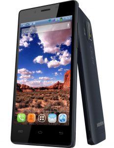 Telefon Vonino EGO QS specificatii pret review
