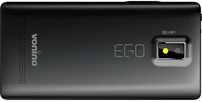 telefon-vonino-ego-qs-spate