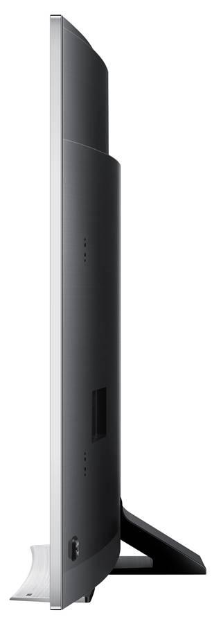 televizor-curbat-ultra-hd-samsung-hu8500-profil