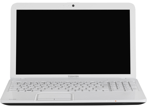 Laptop Toshiba Satellite C855-248 ecran